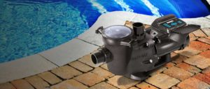 Affordable Pool Repairs Johannesburg